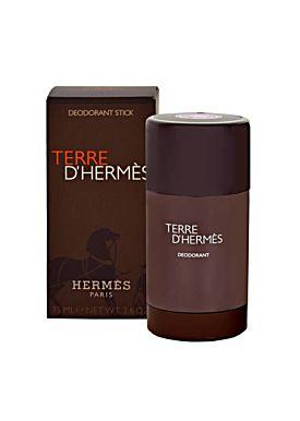 Hermès  Terre d'Hermès Desodorante stick 75 ml