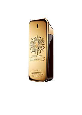 Paco Rabanne 1 Million Parfum Eau de Parfum 200 ml Vaporizador