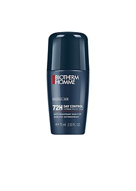 Biotherm Homme Day Control 72H Roll-on 75ml