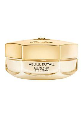 Guerlain Abeille Royale Crème Yeux Correction Multi-Rides 15 ml
