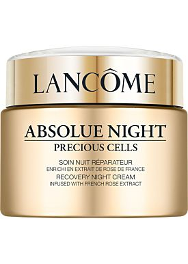 Lancôme Absolue Precious Cells Crema de Noche 50ml