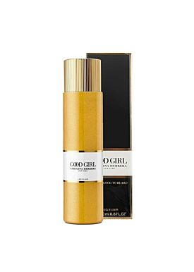 Carolina Herrera Good Girl Leg Elixir 200ml.