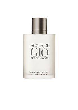 Armani Acqua di Giò  After Shave Balm 100 ml