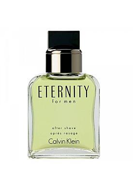 Calvin Klein Eternity Men After Shave 100ml