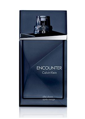 Calvin Klein Encounter Eau de Toilette 100ml  Vaporizador