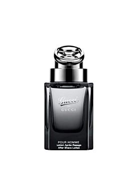 Gucci By Gucci After Shave Lotion 90 ml