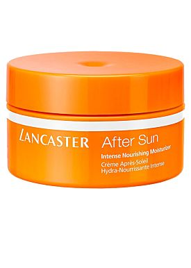 Lancaster After Sun Intense Moisturizer 200 ml