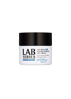 Lab Series Age Rescue-Water Charged  Gel Cream 50 Ml