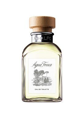 Adolfo Domínguez Agua Fresca Eau de Toilette 230 ml Vaporizador