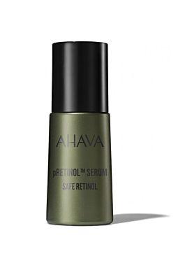 Ahava Safe Retinol pRetinol Serum  50ml