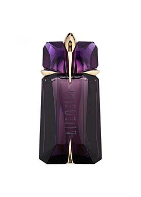 Thierry Mugler ALIEN Eau de Parfum 30 ml Vaporizador Refill