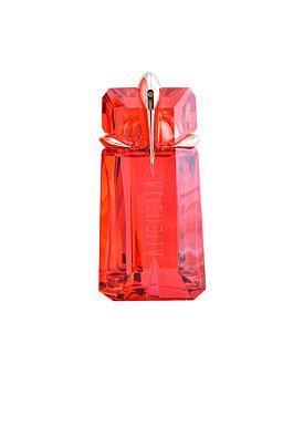 Thierry Mugler Alien Fusion Eau de Parfum 30 ml Vaporizador Recargable