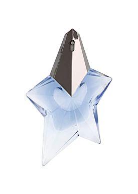 Thierry Mugler ANGEL Eau de Parfum 50 ml Vaporizador Recargable