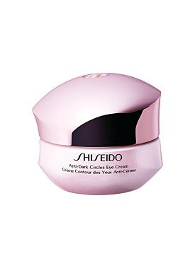Shiseido Anti-Dark Circles Eye Cream 15 ml