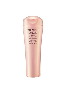Shiseido Body Creator Aromatic Sculpting Gel 200 ml