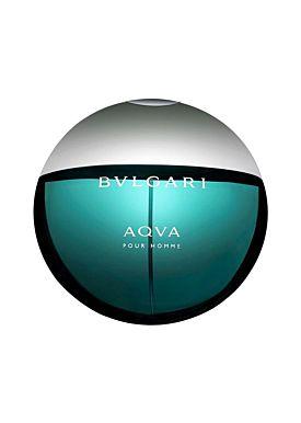 Bulgari Aqua Pour Homme Eau de Toilette 100 ml Vaporizador