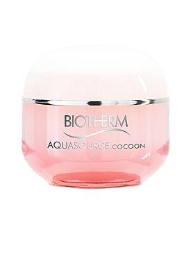 Biotherm Aquasource Cocoon 50 ml