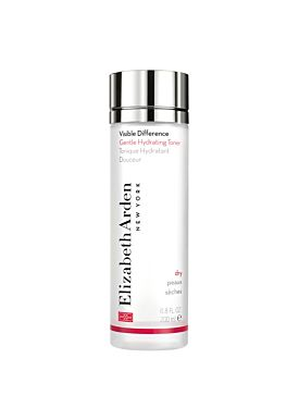 Elizabeth Arden Prevage Body Anti-Aging Moisturizer 200ml