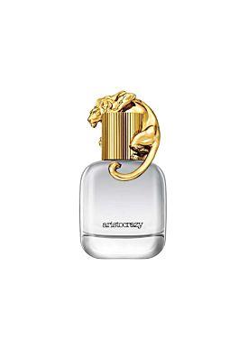 Aristocrazy Brave Eau de Toilette Eau de Toilette 80 ml Vaporizador