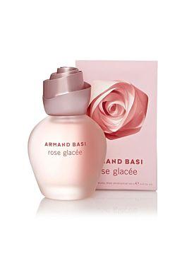 Armand Basi Rose Glacée  Eau de Toilette  100 ml Vaporizador
