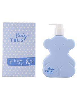 Tous Baby Tous Gel de Baño 250ml