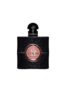 Yves Saint laurent Black Opium Eau de Parfum 150ml Vaporizador
