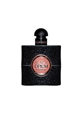 Yves Saint Laurent Black Opium  Eau de Parfum 50 ml Vaporizador
