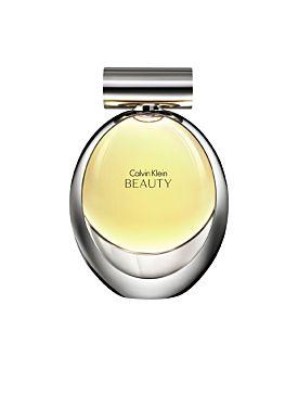 Calvin Klein Beauty Eau de Parfum 50ml Vaporizador