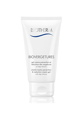 Biotherm Biovergetures 150ml