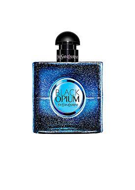 Yves Saint Laurent Opium Intense Eau de Parfum 90ml Vaporizador