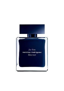 Narciso Rodriguez  Bleu Noir for Him Eau De Toilette 100 ml Vaporizador