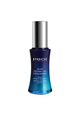 Payot Blue Tecni Liss Concentré 30ml