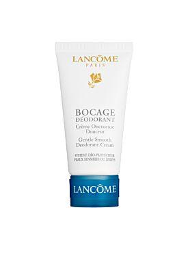 Lancôme Bocage Desodorante en Crema 50ml