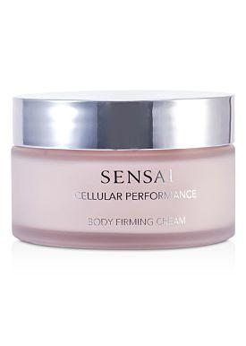 Sensai Cellular Performance Body Firming Cream 200 ml