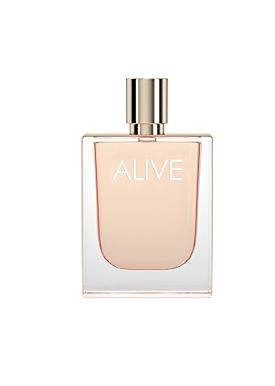 Hugo Boss Boss Alive 30 ml Vaporizador