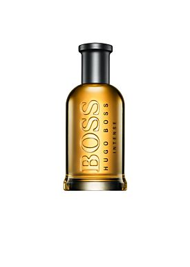 Boss Bottled Intense  Eau de Parfum  100 ml Vaporizador