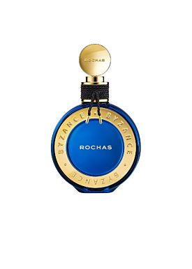 Rochas BYZANCE Eau de Parfum 90 ml Vaporizador