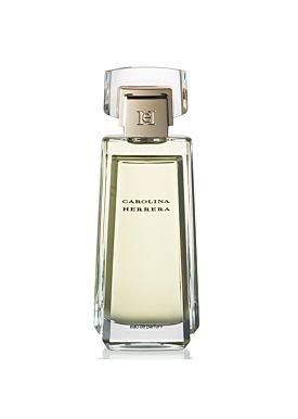 Carolina Herrera Carolina Herrera Eau de Parfum 100 ml Vaporizador
