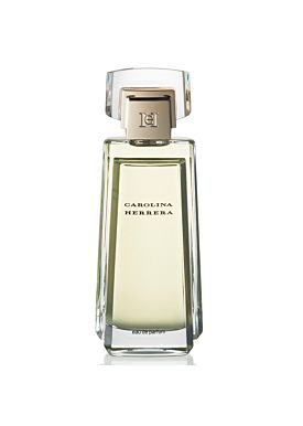Carolina Herrera Caroilina Herrera Eau de Parfum 30 ml Vaporizador