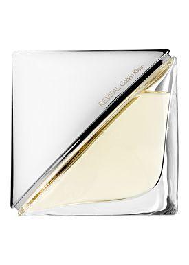 Calvin Klein Reveal Eau de Parfum 100 ml Vaporizador