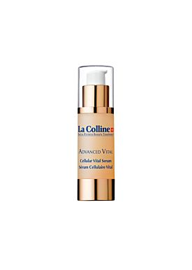 La Colline Advanced Cellular Vital Serum 30 ml