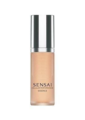 Sensai Cellular Performance Essence 40 ml