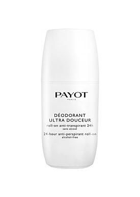 Payot Déodoran Ultra Douceur 75ml