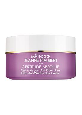 Jeanne Piaubert Certitude Absolue Crème de Jour 50 ml