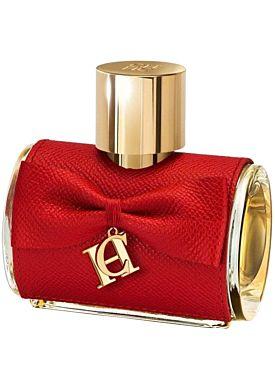Carolina Herrera CH Privée Eau de Parfum 50 ml Vaporizador