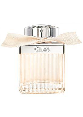 Chloé CHLOÉ Eau de Parfum 30 ml Vaporizador
