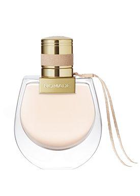 Chloé Chloé Nomade Eau de Parfum 75 ml Vaporizador