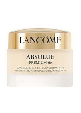 Lancôme Absolue BX Crema SPF15  50ml