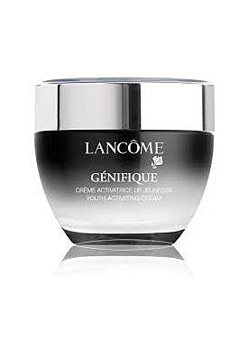 Lancôme Génifique Crème 50 ml