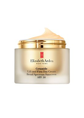Elizabeth Arden Ceramide  Lift & Firm Day Cream SPF30  50ml